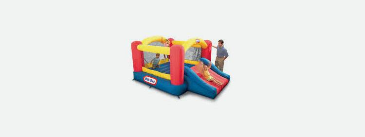 Coolest Outdoor Toys : Best outdoor toys for toddlers guide and reviews