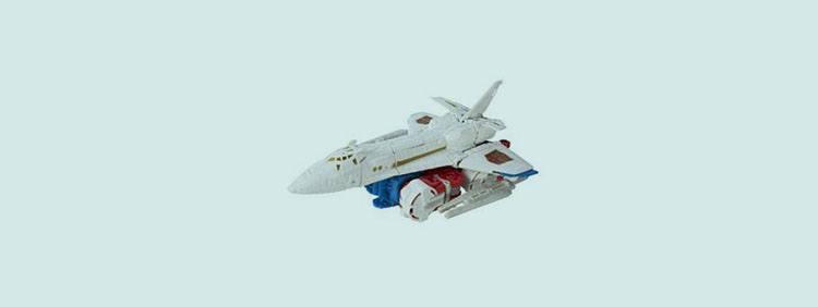 Best Transformer Toys