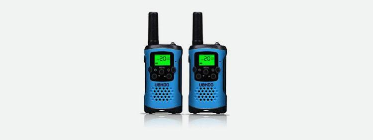 What Are The Best Walkie Talkie Apps For Iphone. Best-Walkie-Talkies-for-Kids-1