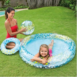 https://www.amazon.com/Intex-Royal-Castle-Baby-Pool/dp/B014KOHYPU?tag=easybabycares-20
